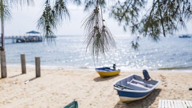 beach-3033813_640