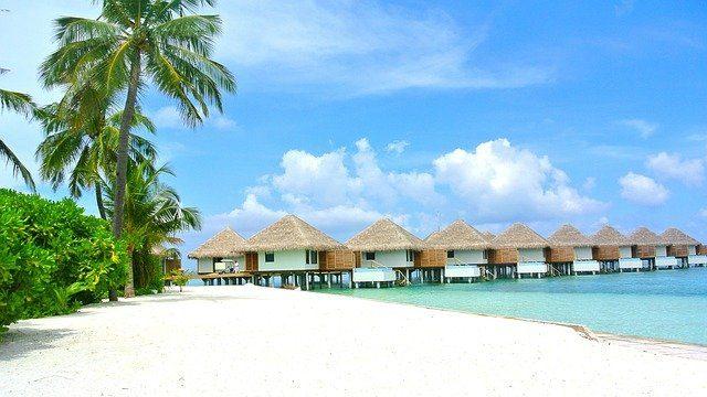 maldives-260686_640