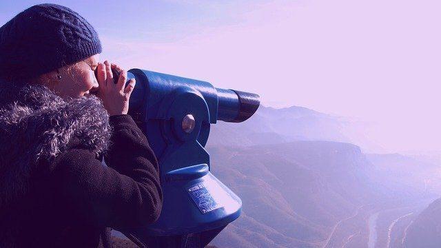 telescope-2551351_640