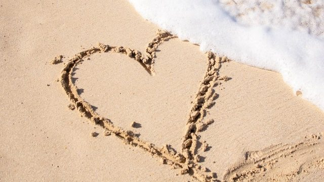 thumbnail_beige-sand-with-heart-engrave-697740