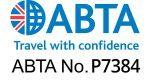ABTA_TWC_RGB [Converted]